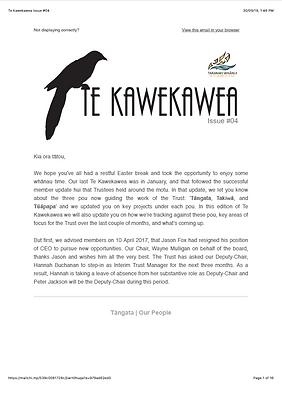 Te Kawekaea 4.PNG