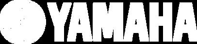 Yamaha Logo White.png
