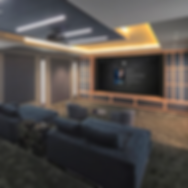 The Cable Guy Smart Home Universal Remote