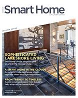 Smart Home Brochure