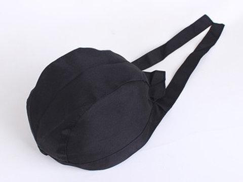 帽子 AM03002