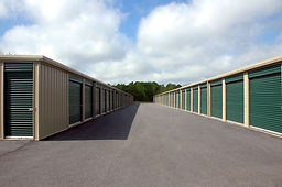 storage-warehouse-1553550_1920.jpg