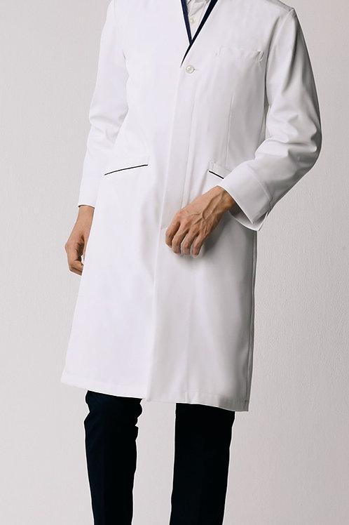 DOCTOR COAT MENS
