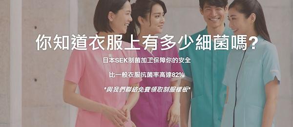 無料サンプル表紙.jpg