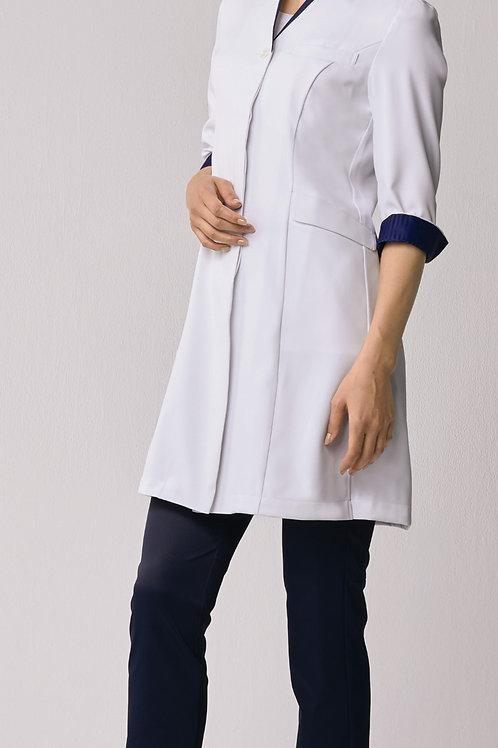 DOCTOR COAT LADIES