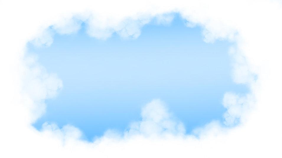 sky-1141928_1920.jpg