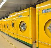 shop-1746862_1280.jpg
