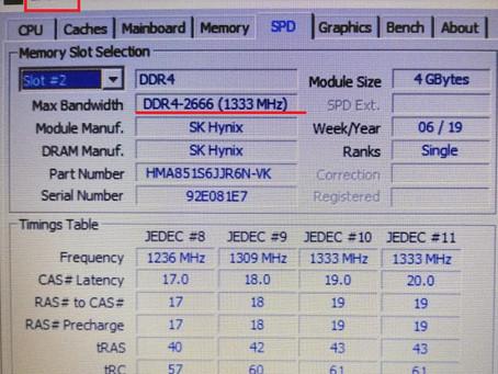 PC記憶體加強!!