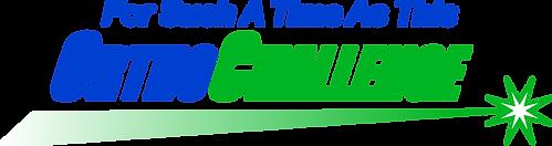 ForSuchATimeAsThisOrtho-Logo300dpi.png