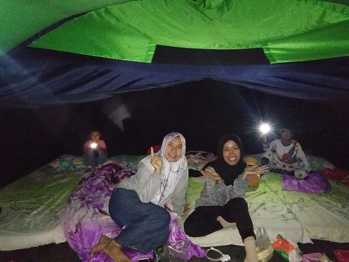 Camping-asik.jpg..jpeg