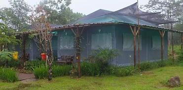 villa-tenda.jpg