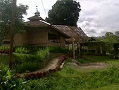 Mushola-Riverside-.jpg