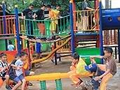 arena-bermain-anak.jpg