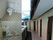Toilet-Citra-Alam.jpg