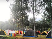 Area-Camping-.jpg