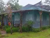 Villa-tenda-riverside-.jpg