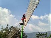Wahana Outbound High Ropes.jpg