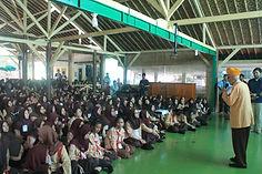 Sosialisasi-Nasionalisme-Indonesia-.JPG