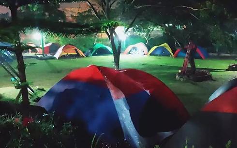 Camping-Puncak-Bogor.jpg