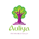 Aulia.png