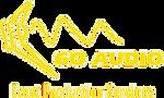GA EPS logo PNG.png