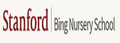 Bing school logo.jpg
