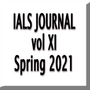 Spring Journal 2021.png