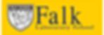 Falk logo.png