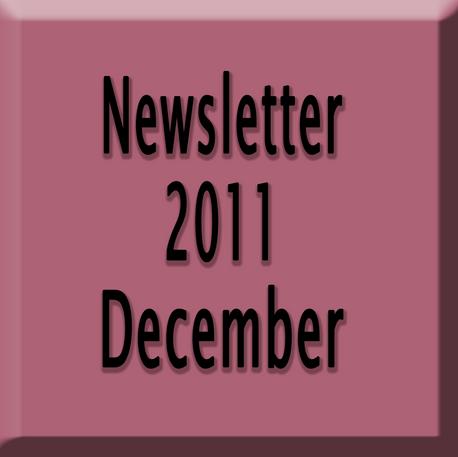December 2011.png