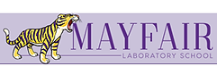 mayfair logo.png