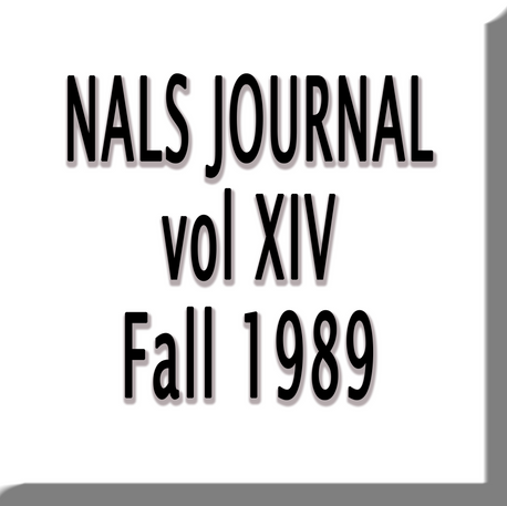 Fall 1989.png