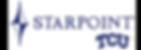 starpoint logo-1.png