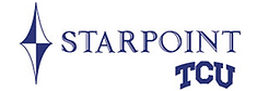 starpoint logo-1.png