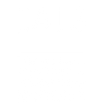 IALS logo white no effects.png