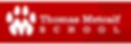 thomas metcalf logo.png