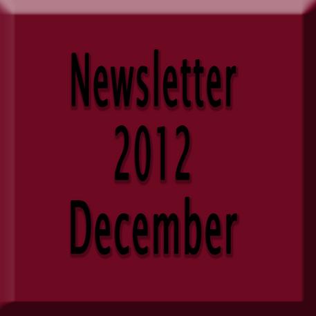 December 2012.png