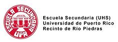 UPR logo.png