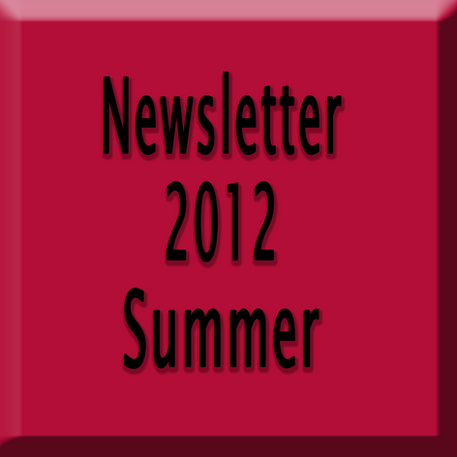 Summer 2012.png