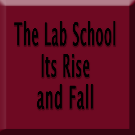 The Lab School Its Rise and Fall.png
