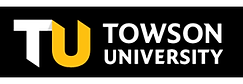 towson logo.png