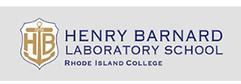 Henry bernars logo.png