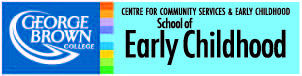 C_School_of_Early_Childhood_CMYK_C.jpg
