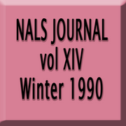 December 1990.png