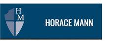 Horace Mann logo.jpg