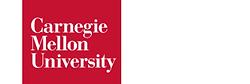 Carnegie logo.png