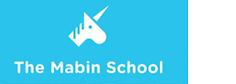 MAbin logo.png