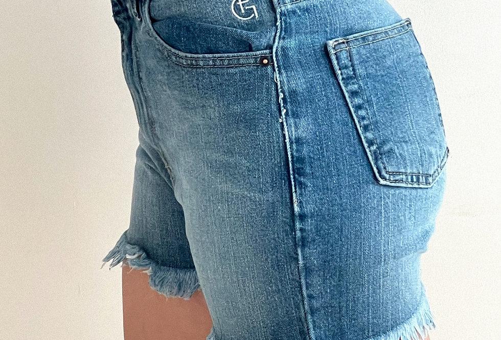 Shorts sin bastilla