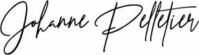 Temp-Logo-300x83.png