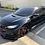 Thumbnail: Honda type R front splitter