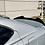 Thumbnail: Lexus is350 wickerbill